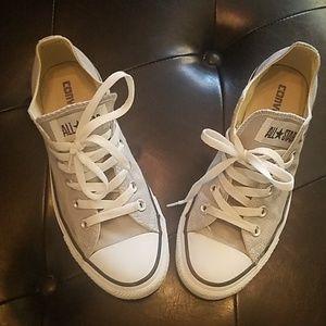 Unisex Converse Sneakers